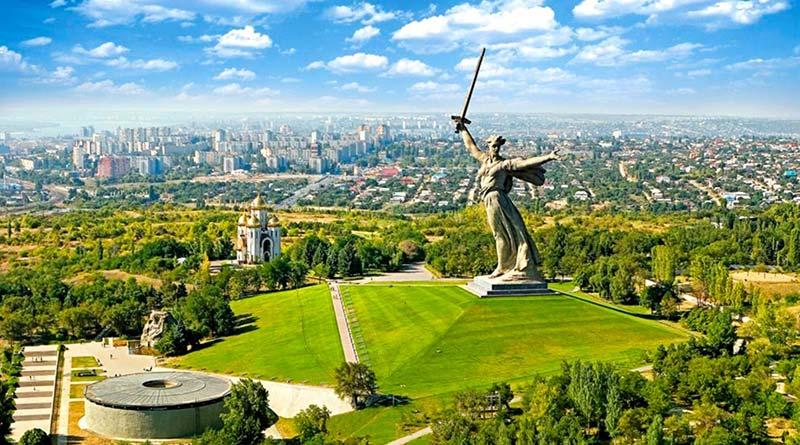 Дешевые авиабилеты Ростов на Дону Красноярск